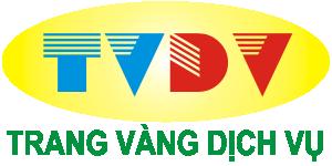 Trangvangdichvu.com